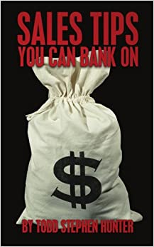 Book Sales Tips You Can Bank On