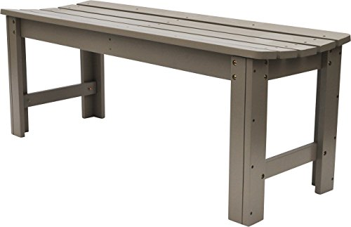 48 high side table - 9