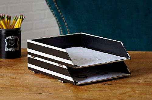 See Jane Work Letter Tray