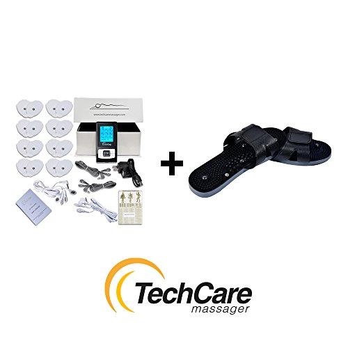 electronic muscle simulator - 8