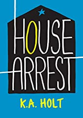 Timothy is on probation. It's a strange word—something that happens to other kids, to delinquents, not to kids like him. And yet, he is under house arrest for the next year. He must check in weekly with a probation officer and a therapist, an...