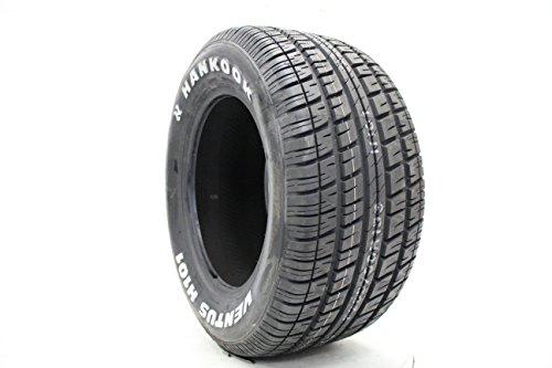 Hankook Ventus H101 Tire - 275/60R15 107S - Ventus Tires