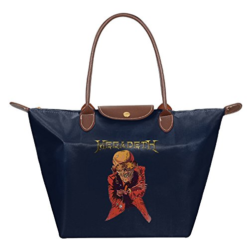 megadeth-mens-peace-sells-waterproof-large-tote-shoulder-bag-shopping-beach-shoulder-handbags-purse-