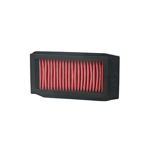 Alpha Rider Air Filter Cleaner Airbox Replacement For YAMAHA XT250 magician 250