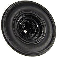 Replacement Diaphragm for ALL Irritrol/Richdel 2400 & 2600 Valves