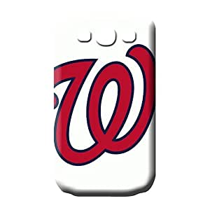 samsung galaxy s3 mobile phone carrying cases Special Nice Cases Covers For phone washington nationals mlb baseball