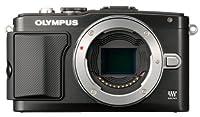 Olympus E-PL5 CSC