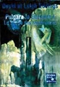 """Afficher """"Belgariade (La) n° 7 Temps des souffrances (Le)"""""""