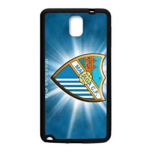 WAGT Spanish Primera Division Hight Quality Protective Case for Samsung Note3