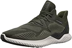 5f95be864 Adidas and Extra Butter pair up to launch the new AlphaBounce Beyond ...