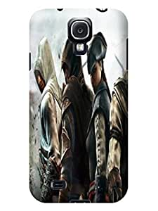 Samsung Galaxy Protective Bumper Cover Plus fashionable TPU New Style Case for Samsung Galaxy s4