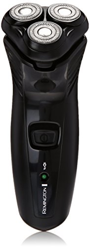 Remington R3 4110A Rotary Shaver Electric