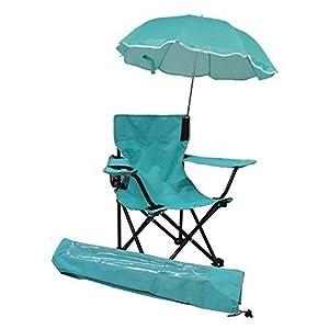 41TcKH%2Bu2qL._SS300_ Canopy Beach Chairs & Umbrella Beach Chairs