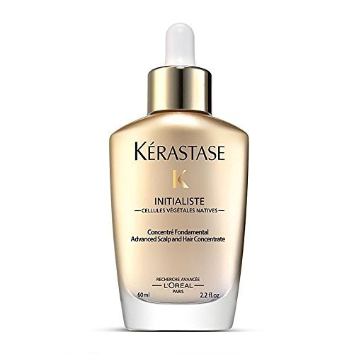 Kerastase Initialiste 2.2oz by Hpp for sale  Delivered anywhere in USA