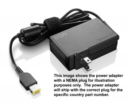 lenovo-65w-travel-ac-adapter-for-usa-4x20h15594-