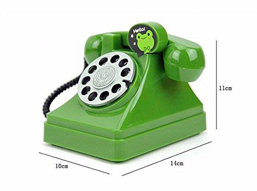 creative-cute-retro-public-pay-telephone-coin-box-piggy-bank-money-market-saving-pot-cartoon-toy-ban