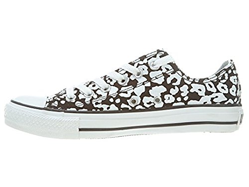 Converse Ct Ox Womens Style # 537138f