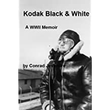 Gooney Birds A WWII/Viet Nam Memoir