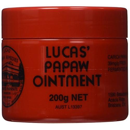 b3e0e621 Durable modeling lucas papaw ointment jpg 500x500 Worlds best papaw stencil
