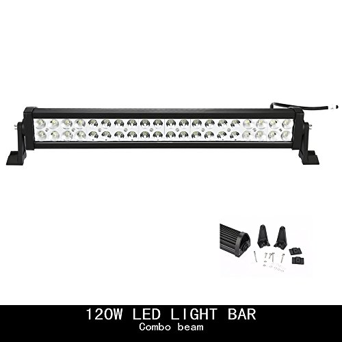 4wd Light - 1