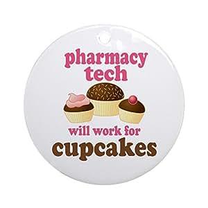 share facebook twitter pinterest - Pharmacy Christmas Ornaments