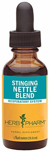 Extrait de plante Pharm ortie Blend - 1 once
