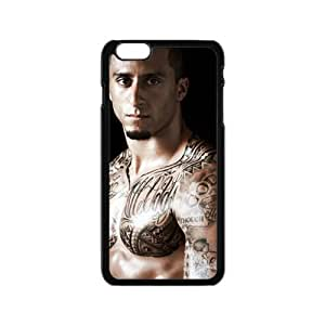 colin kaepernick body Phone Case for iPhone 6 Case