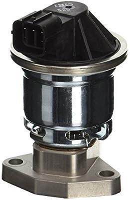Standard Motor Products EGV980T EGR Valve