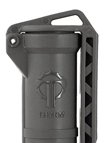 Thyrm CellVault Battery Storage (Urban Grey)