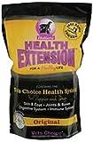 Health Extension 858755000222 Original Chicken Formula, 18-Pound, My Pet Supplies