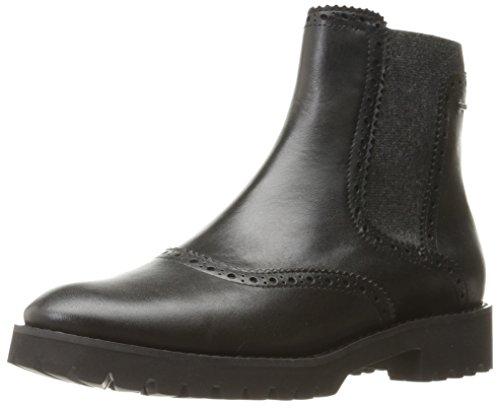 Geox Women's Washleenabx3 Shoes Ankle Bootie B01BZ7VH9Y Shoes Washleenabx3 9b2e29
