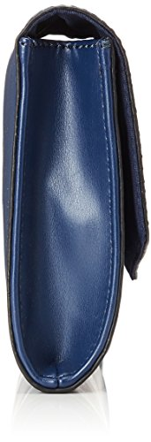 Accessoires Navy 068ea1o021 Bleu Pochettes Esprit 4qBxwpqP