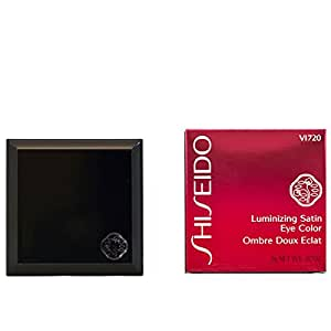 Shiseido Luminizing Satin Eye Color - # Vi720 Ghost