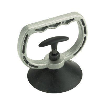 Klutch Heavy-Duty Dent Puller