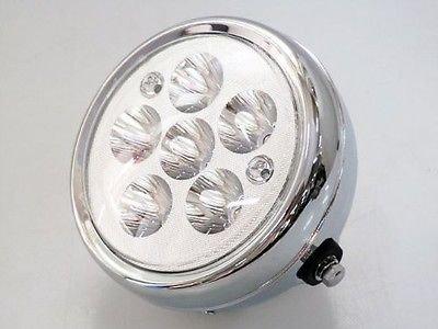 Led Side Lights Mot - 1