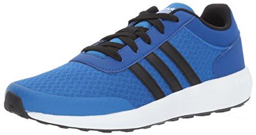 adidas Kids Cf Race K Sneaker