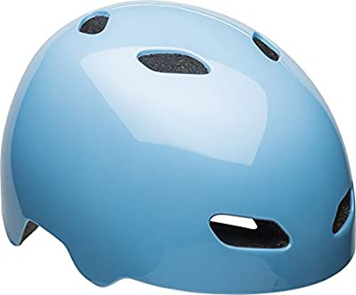 Bell Adult Manifold Bike Helmet