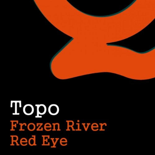 Amazon.com: Frozen River (Original Mix): Topo: MP3 Downloads
