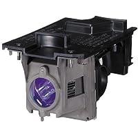 NEC Np13lp Replacement Lamp for NEC NP110, NP115, NP210, NP215, NP215 EDU, NP216, NP216 EDU