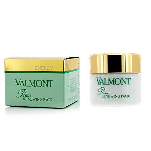 valmont prime renewing pack - 8