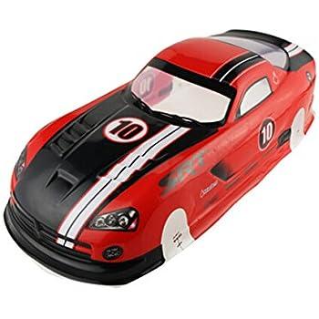 coolplay 1 10 pvc on road drift car body shell. Black Bedroom Furniture Sets. Home Design Ideas