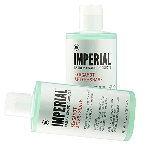 imperial after shave - 6