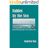 Fables by the Sea (English Edition)