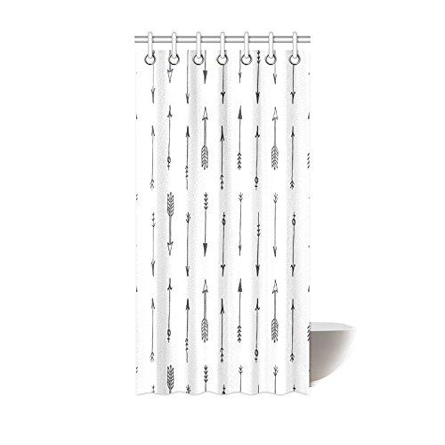 36 shower curtain - 8