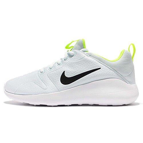 Nike Damen Freizeitschuh Kaishi 2.0 SE 844898 402