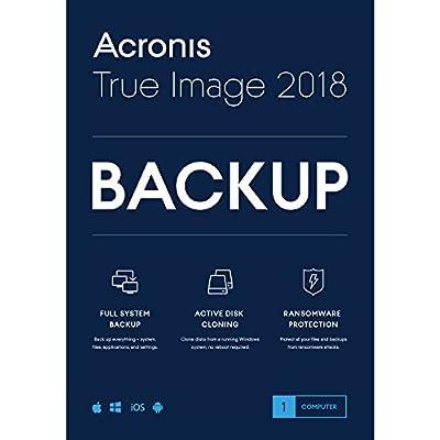 acronis-true-image-2018-backup-software