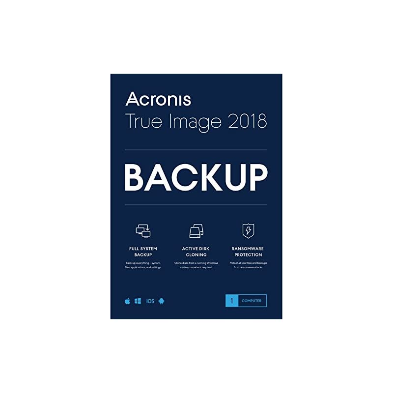 acronis-true-image-2018-backup-software