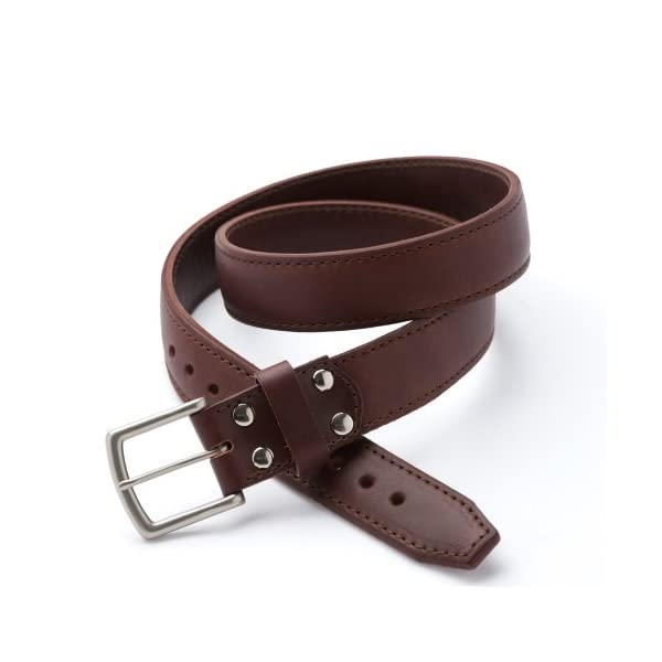 Saddleback-Leather-Tow-Belt-15-Wide