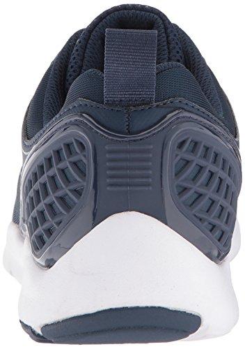 Blu Skechers Sneaker Nichlas Skechers Skechers Uomo Nichlas Uomo Nichlas Sneaker Blu YwxvIw7