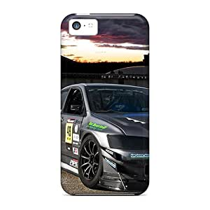 Iphone 5c Covers Cases - Eco-friendly Packaging(mitsubishi Lance Evolution Viii)